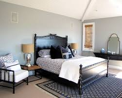 Houzz Bedroom Black Lacquer Furniture Houzz Bedroom Finding The Best Set Homes
