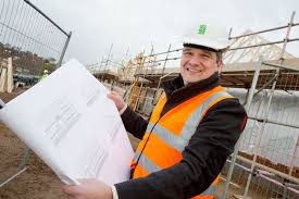house builder house builder westleigh records 30m growth leicester mercury