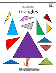 shapes for kids triangles col gif 1000 1294 teacher teach