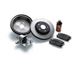 toyota dealer in seattle toyota toyota service u0026 parts specials seattle wa area toyota dealer