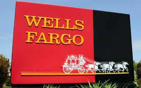 Wells Fargo Teller Positions Fired Wells Fargo Employees Seek 1 48 Million In Termination Suit