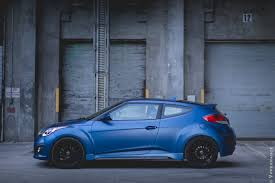 hyundai compact cars 2016 hyundai veloster rally edition comprehensive review