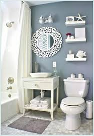 ideas for bathroom decorations themed bathroom decor ideas diy home decor