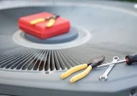 Modern Comfort Westminster Md Rm Schmidt Inc Heating U0026 Air Conditioning Hvac 525 Old