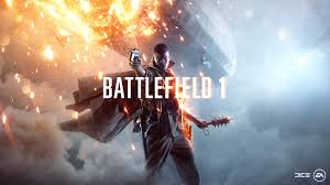 amazon black friday battlefield 1 for pc how to summon a megalodon shark in battlefield 1 u2013 gameup24