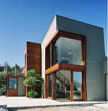 Modern Looking Houses 28 Best Exterior Ideas Images On Pinterest Architecture Modern