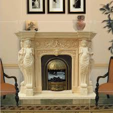 fireplace fountain sculptures marble fireplace mantels catalog