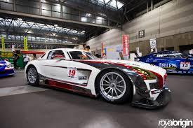 japanese race cars ro in japan nagoya exciting car show u2013 royal origin