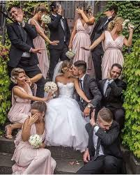 best 25 bridal party color schemes ideas on pinterest wedding