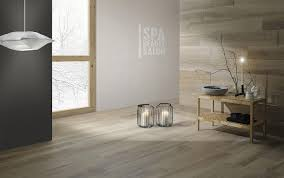 ceramiche coem u2022 tile expert u2013 distributor of italian and spanish