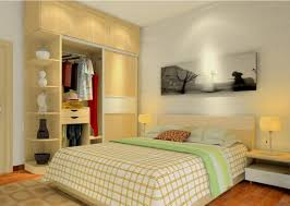 back wall designs house home design unusual of bed zhydoor