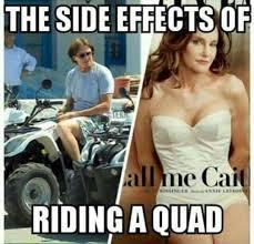 Quad Memes - quad riders memes memes pics 2018