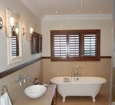 bathroom renovation ideas small space bathroom bathroom renovation ideas small spaces budget grey and