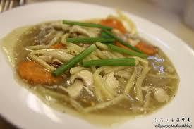 abr騅iation cuisine 旅行sng 2011泰國水燈節day 8 9 擺鎮 清邁和曼谷 莎莎公主遊樂園