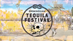 cartoon tequila the tequila festival tickets and events fatsoma