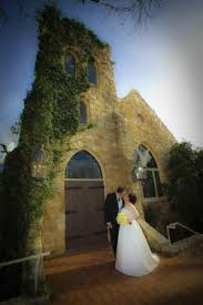 hill country wedding venues hill country weddings comfort tx receptions kerrville venue