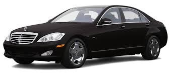 amazon com 2007 bmw m5 reviews images and specs vehicles