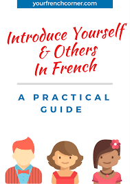 child in french 15 simple ways to practice french this month march edition
