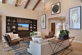 fresh interior designers in california amazing home design