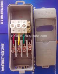 outdoor electrical box for light manufacturer supply outdoor electrical power junction box for street