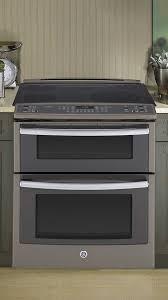kitchen appliances brands gorgeous smudge proof slate appliances ge appliances