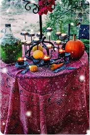 best 25 gypsy party ideas on pinterest bohemian party ribbon