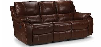 Cheap Red Leather Sofas by Red Leather Sofas Leather Sofa World