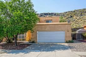 real estate in santa fe village albuquerque jarred conley