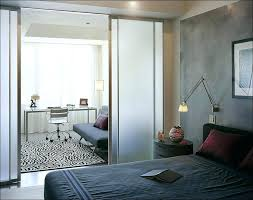 Small Room Divider Curtain Partitions Small Space Room Divider Ideas S Curtain Room