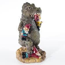 mca chicago store the great garden gnome massacre