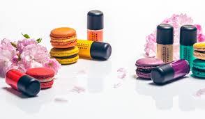 top 3 black owned nail polish brands kontrol magazine
