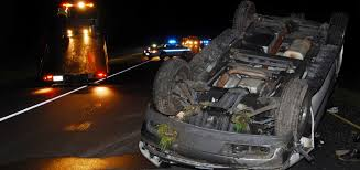 Obat Car Q car accidents in massachusetts the deadly ruanolaw