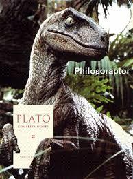Meme Generator Velociraptor - the origins of the internet s best loved memes