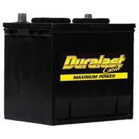 2005 toyota tacoma battery tacoma batteries best battery for toyota tacoma