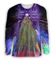 moving lights sweatshirt shirtwascash