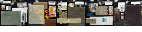 home and design show edmonton tell us your favourite design and win u2013 the carpet studio