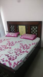 Sale Of Old Furniture In Bangalore Sell Second Hand Furniture In Bangalore Sell Used Furniture In
