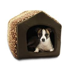 house dogs pet bed house 45degreesdesign com