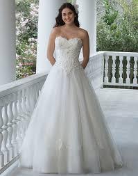 brautkleid sincerity 95 best brautkleider images on wedding dressses