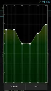 beats audio settings with dsp manager no ap u2026 htc one x