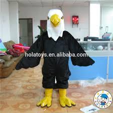 Falcon Halloween Costume Falcon Mascot Costume Sale Eagle Costume Buy Mascot Costume