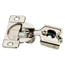 kitchen cabinet door hinge came cabinet hinges cabinet hardware the home depot