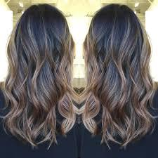 how to lighten dark brown hair to light brown how to lighten up dark hair with balayage hair colors pinterest