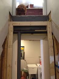 steel beam basement support basement tapes fabric basement