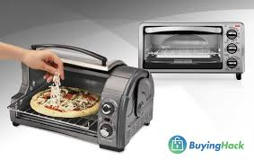 Small Toaster Oven Reviews Top 10 Best Toaster Oven In 2017 Reviews