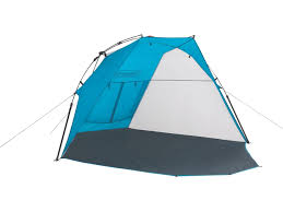 Alps Mountaineering Tri Awning Coleman Shoreline Instant Shade Shelter Polyester Mpn 2000030641
