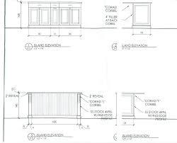 kitchen island heights articles with kitchen island height standard uk tag kitchen