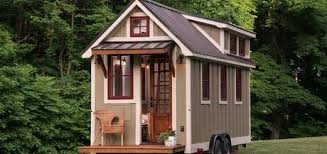 tiny house hgtv hgtv s tiny house big living paperblog