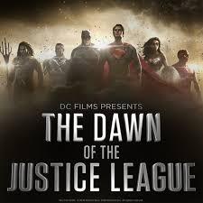 justice league justice league movie trailer features batman wonder woman time com