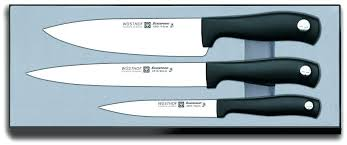 lot couteau de cuisine coffret couteau cuisine coffret wusthof silverpoint 9815 coffret